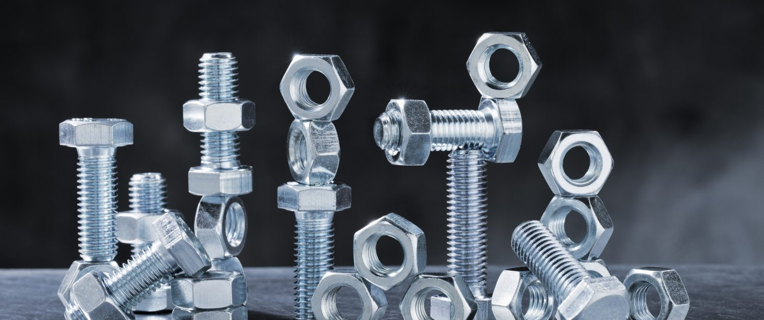 Specialty Fasteners Products